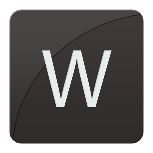 Writed Beautiful markdown app