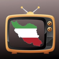 Persian TV | تلوزیون فارسی