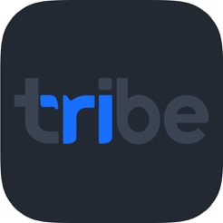 Tribe jewish dating app