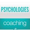 Mieux dormir - Psychologies - iPadアプリ