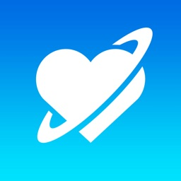 Loveplanet: Online Dating Site