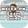 NCLEX-PN Exam Guide - Nurse