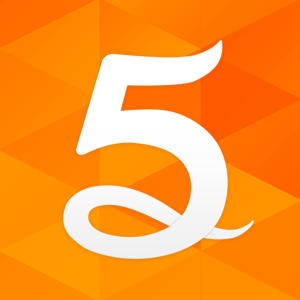 5miles: Buy and Sell Used Stuff Locally Shopping app