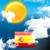 El tiempo en España - Meteo
