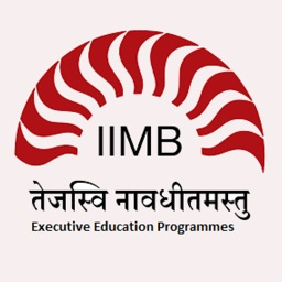 IIMB Executive Education