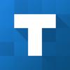 Tankey - Goedkoop tanken app