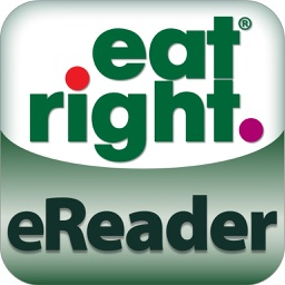 eatright eReader