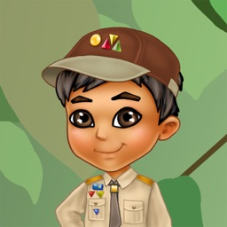 Scout Legend