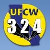 UFCW324
