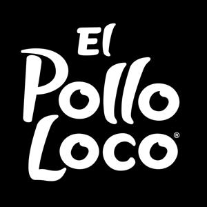 El Pollo Loco - Loco Rewards Food & Drink app