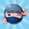 Ninja Defense: Revenge - iPadアプリ