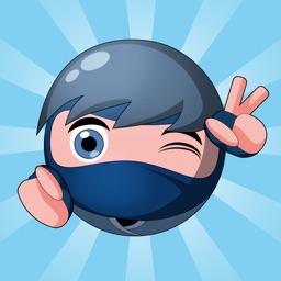 Ninja Defense: Revenge