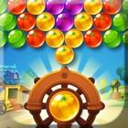 Bubble Cocotte icon