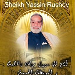 Yassin Roushdy