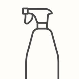 Cleaning Checklist Kondo