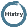 Histry