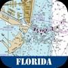 Florida Raster Maps