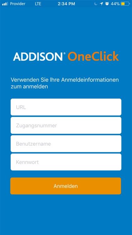 ADDISON OneClick Dok-Box screenshot-4