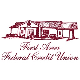 First Area FCU Mobile Banking