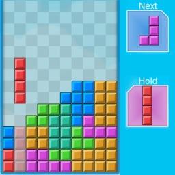Brick Game Classic Fun