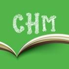 CHM Sharp(CHM阅读器) icon