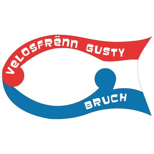 Velosfrënn Gusty Bruch