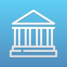 Obloco App