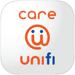 140.care@unifi
