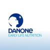 Danone Nutrição em Pediatria
