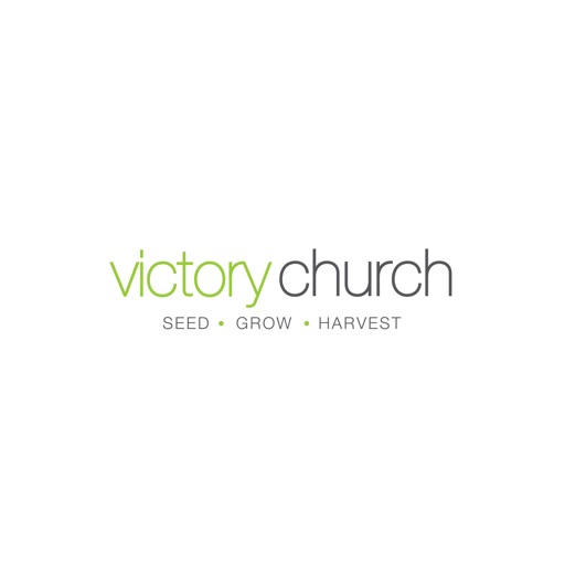 Victory Connect icon
