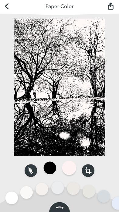 Inkwork Screenshots