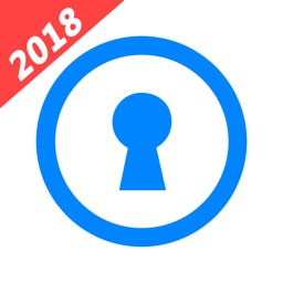 Secure - Password Manager Plus