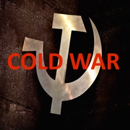 Cold War Magazine