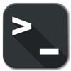 Terminal - Command Line Tools