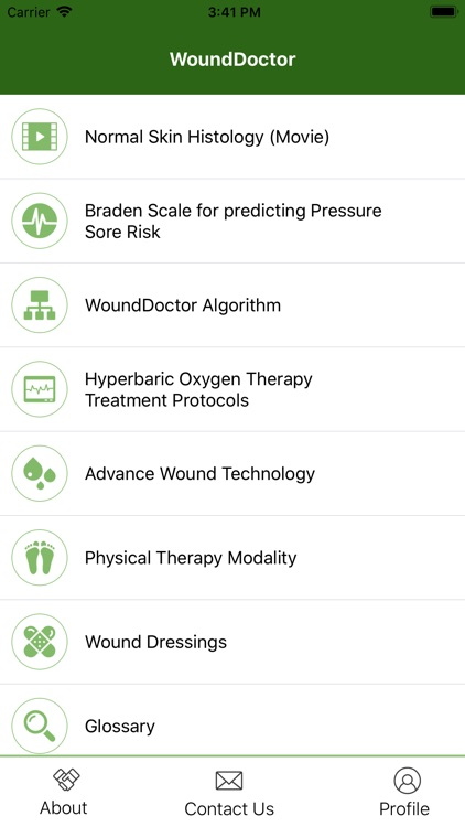 WoundDoctor