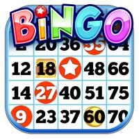Hack Bingo Heaven: Bingo Games App
