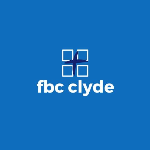 FBC Clyde