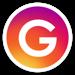 Grids - For Instagram
