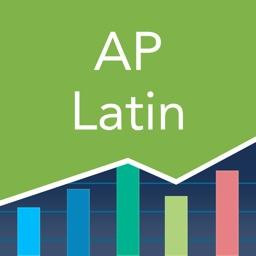 AP Latin: Practice & Prep