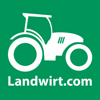 Landwirt.com Traktor Markt