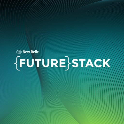 FutureStack17