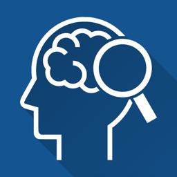 NeuroKeypoint