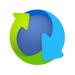 QQ同步助手-手机通讯录安全备份管家