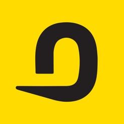 Oteros Zapatillas online dans l'App Store