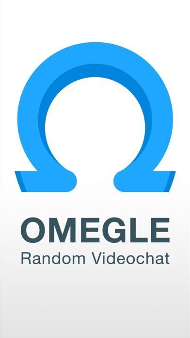 Omegle App Download - Android Apk App Store