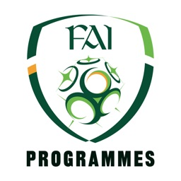 FAI Republic of Ireland