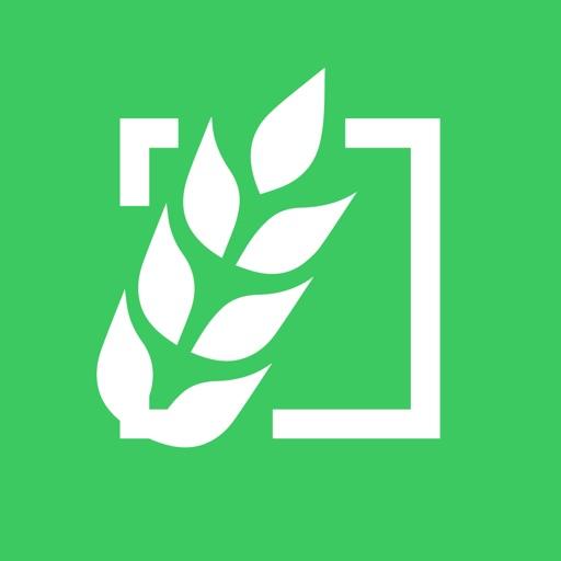 Farmdok application logo