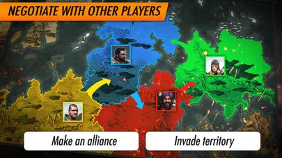 Lords & Castles - Epic Empires screenshot three