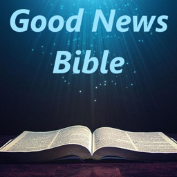 Good News Bible Church (Audio)
