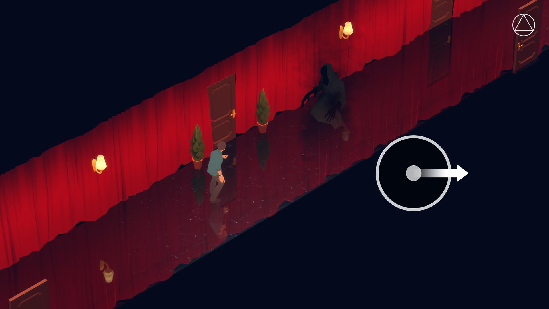 Radiant One screenshot 14